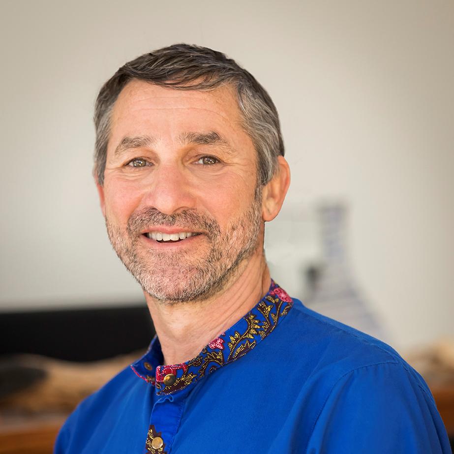 Steve Tepper PT, PhD, FAPTA